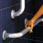 grab-bar-installers-Rockford