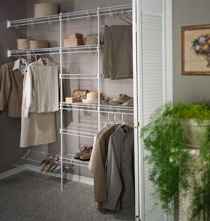 wire-reach-in-closet-rockford