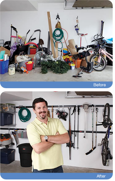 before-after-garage-storage-rockford