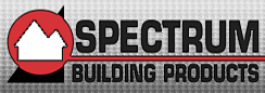 Spectrum Building Products