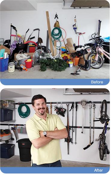 before-after-garage-storage-rockford